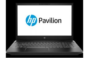 Ноутбук HP Gaming Pavilion 15-ec0016nl (8XE32EA) K
