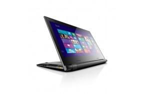 Ноутбук Lenovo FLEX 6 14IKB (81EM000LUS) S