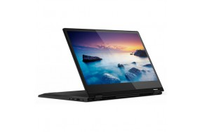 Ноутбук Lenovo Flex 6 14 (81SQ000BUS) S
