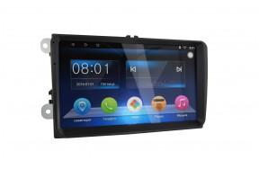 Штатная мультимедийная навигационная система EasyGo A171