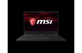 Ноутбук MSI GS65 Stealth Thin 9SD (GS659SD-1668US) S