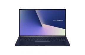 Ноутбук ASUS ZenBook 15 UX533FN (UX533FN-RH54) S