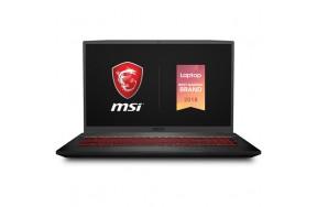 Ноутбук MSI GF75 Thin 9SC (GF759SC-278US) S