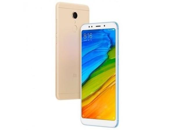 Xiaomi Redmi 5 2/16GB (Gold) в Киеве. Недорого Смартфоны