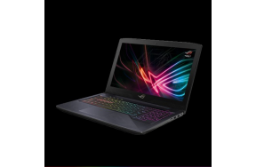 Ноутбук ASUS ROG Strix Hero Edition GL503GE (GL503GE-US72) S