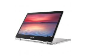 Ноутбук ASUS Chromebook C302CA (C302CA-DHM3-G) S