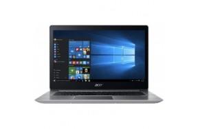Ноутбук Acer Swift 3 SF314-57-74J9 (NX.HJFEF.001) K