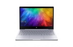 "Ноутбук Xiaomi Mi Notebook Air 13.3"" i7 8/256Gb Fingerprint Silver 2018 (JYU4059CN)"