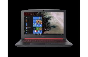 Ноутбук Acer Nitro 5 AN515-42-R5ED (NH.Q4TAA.001) S
