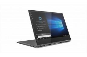 Ультрабук Lenovo Yoga 730-13IKB (81CT001SUS) S Витрина!УЦЕНКА!