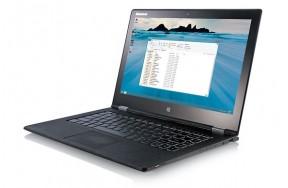 Lenovo Yoga 2-13 (59428030)