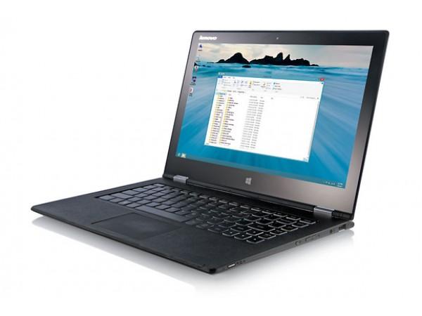 Lenovo Yoga 2-13 (59428030) в Киеве. Недорого Планшеты