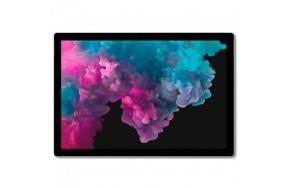 Планшет Microsoft Surface Pro 6 Intel Core i5 / 8GB / 128GB