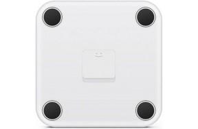 Весы напольные электронные Xiaomi Mi Body Composition Scale 2 (XMTZC05HM / NUN4048GL)