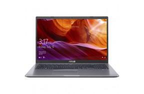 Ноутбук ASUS VivoBook 15 X509FA (X509FA-DB71) S