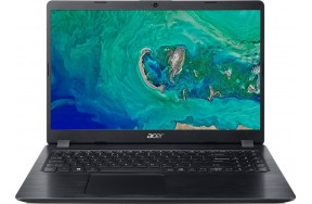 Acer Aspire 5 A515-52-526C (NX.H8AAA.003)