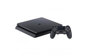 Игровая приставка Sony PlayStation 4 Slim (PS4 Slim)
