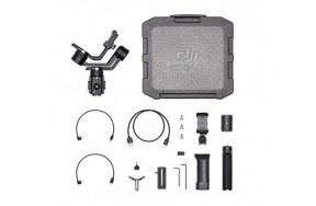 Стабилизатор для камеры DJI Ronin-SC Pro Combo
