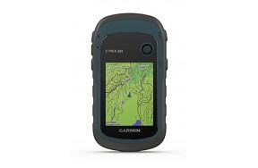 GPS-навигатор многоцелевой Garmin eTrex 22x (010-02256-00)