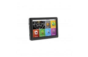 GPS навигатор Cyclone ND 512