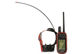 Система слежения за охотничьими собаками Garmin Alpha 100 ТТ15 mini (010-01486-30)