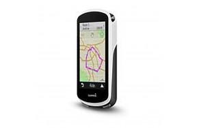 Навигатор для велосипеда Garmin Edge 1030 (010-01758-00)