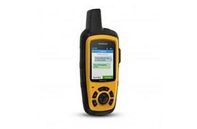 GPS-навигатор многоцелевой Garmin InReach SE+ (010-01735-00)