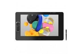 Монитор-планшет Wacom Cintiq Pro 24 (DTK-2420)