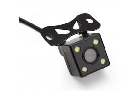 Камера для видеорегистратора Fighter R-3 DVR