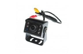 Камера заднего вида Baxster HQCB-103