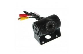 Камера заднего вида Baxster HQCB-104