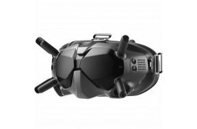 FPV очки DJI FPV Gogle V2 (CP.FP.00000018.01)