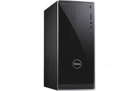 Десктоп Dell Inspiron 3668 Intel Core i5-7400/12GB Memory/1TB HDD (FV0W4L2)