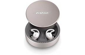 Наушники Bose Sleepbuds II (841013-0010)