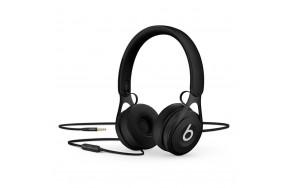 Наушники Beats by Dr. Dre EP On-Ear Headphones Black (ML992)