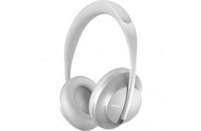 Наушники Bose Noise Cancelling Headphones 700 Luxe Silver 794297-0300