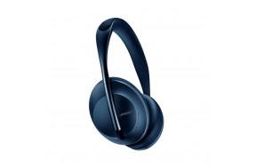 Наушники Bose Noise Cancelling Headphones 700 Triple Midnight 794297-0700