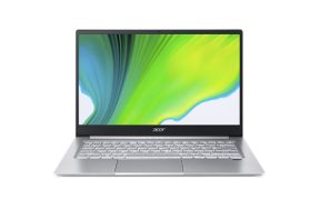 Ноутбук Acer Swift 3 SF314-59-51LJ (NX.A0MEP.002)