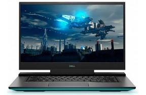 Ноутбук Dell G7 7700 (NG77700001) S
