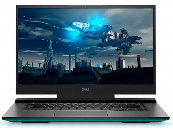 Ноутбук Dell G7 7700 (NG77700001) S в Киеве. Недорого Ноутбуки, ультрабуки