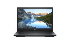 Ноутбук Dell G3 15 3500 (i3500-7715BLK-PUS) S