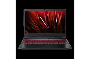 Ноутбук Acer Nitro 5 AN515-45-R9FU (NH.QBRAA.002)