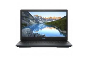 Ноутбук Dell G3 15 3500 (i3500-5078BLK-PUS) S