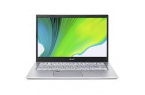 Ноутбук Acer Aspire 5 A515-43-R19L (NX.HG8AA.001)