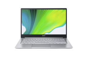 Ноутбук Acer Swift 3 SF314-42-R30P (NX.HSEEF.005) K