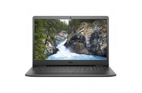Ноутбук Dell Inspiron 3501 (I3501-5081BLK-PUS) S
