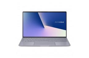 Ноутбук ASUS ZenBook 14 Q407IQ (Q407IQ-BR5N4) S