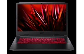 Ноутбук Acer Nitro 5 AN517-54-77KG (NH.QC7AA.001)