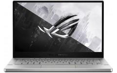 Ноутбук ASUS ROG Zephyrus G14 GA401IV (GA401IV-BR9N6)