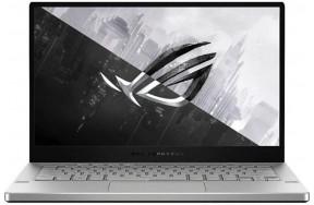Ноутбук ASUS ROG Zephyrus G14 GA401IV (GA401IV-BR9N6) S